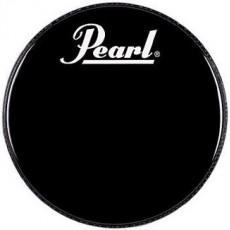 Pearl EB-20BDPL 20