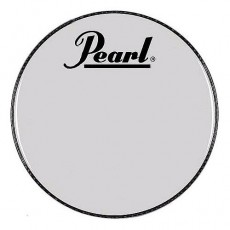 Pearl P3-1320PL 20
