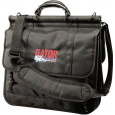 Gator GAV-PAK Padded Backpack A/V Bag