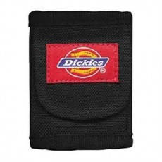 Dickies Pick Pocket - Black