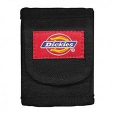 Dickies Pick Pocket - Black