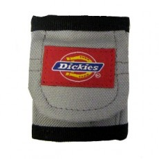 Dickies Pick Pocket - Steel