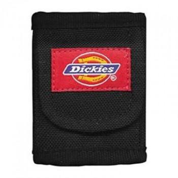 Dickies Pick Pocket - Voilaceo