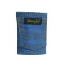 Wrangler Basic Pick Pocket - Marine