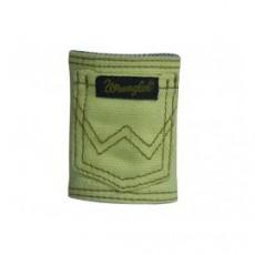 Wrangler Basic Pick Pocket - Sunflower