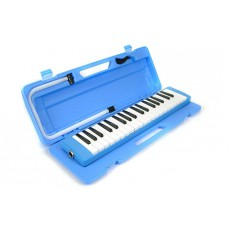 Boston 37 Note Melodica with Soft Case