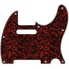 Boston TE-310-RR Pick Guard