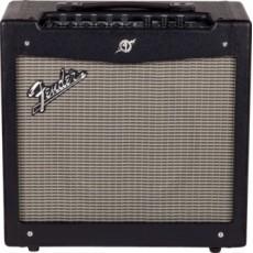 Fender Mustang II - V.2