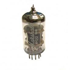 Marshall 12AX7B/ECC83 Low Microphony