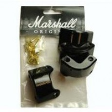 Marshall Spare Back Corners (pack of 4)