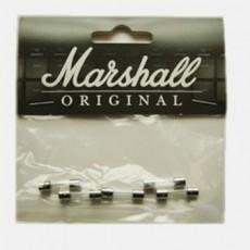 Marshall T500mA 20mm Fuse 5-Pack (0.5 AMP)