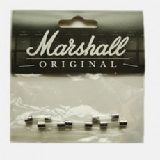 Marshall T4 20mm Fuse 5-Pack (4 AMP)