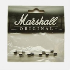 Marshall 32mm Fuse 5-Pack (0.5 AMP)