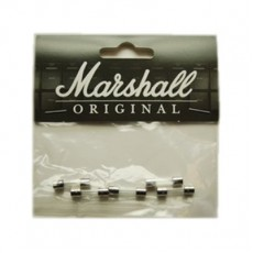 Marshall 32mm Fuse 5-Pack (4 AMP)