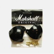 Marshall Spare Left / Right Front Corners (pack of 2)
