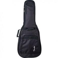 Fender Metro Strat / Tele Gig Bag