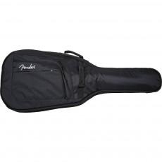 Fender Urban Strat / Tele Gig Bag