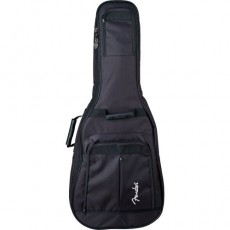 Fender Metro Acoustic Gig Bag