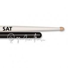 Vic Firth Ahmir Thompson Signature Stick