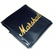 Marshall Black Vinyl Cover for 1960A