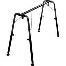 Korg ST-SV1 Stand for SV1 Digital Piano