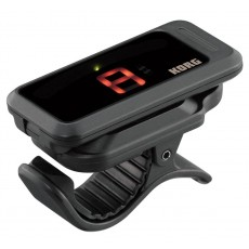 Korg PC-1 Pitchclip Clip-On Tuner