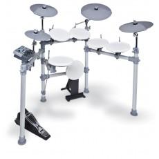 KAT Percussion KT-2 Digital Drum Kit