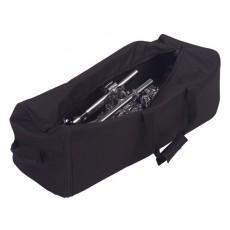 Gibraltar GHTB Hardware Transport Bag with Wheels