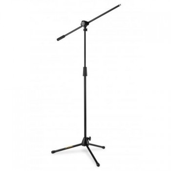 Hercules MS432B Microphone Stand