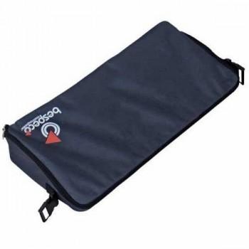 Bespeco BAG70GPD Pedal Bag