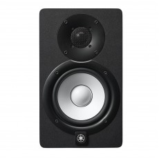 Yamaha HS5 Active Nearfield Monitor (Each)