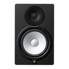 Yamaha HS8 Active Nearfield Monitor (Each)