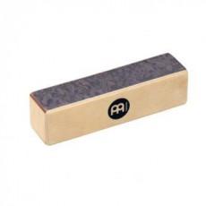 Meinl SH15-M Wood Shaker, Medium