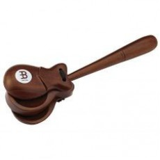 Meinl HC1 Handheld Traditional Castanet