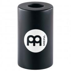 Meinl SH20BK Wakah Shaker, Medium, Black
