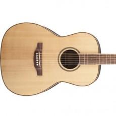Takamine GY93-NAT G90 Series Acoustic Guitar - Natural