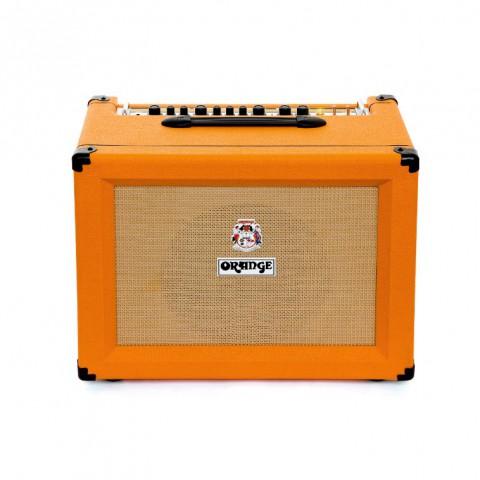 Orange CR60C Crush Pro 60w Guitar Amplifier