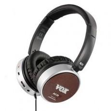 VOX AC30 amPhones Active Guitar Headphones