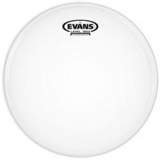 """Evans G14 Coated Drumhead - 16"""""""