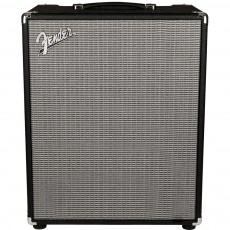 Fender Rumble 200 Bass Combo V3