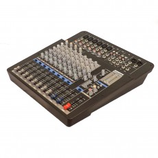 Samson MXP144FX Mixpad 14-Ch. Stereo Mixer with FX and USB