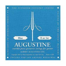 Augustine 7710 Blue Label Classical Set of Strings