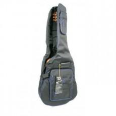 TGI 4800 Extreme Classic Guitar GigBag
