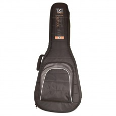 TGI 4815 Extreme Series Acoustic Dreadnought Gigbag