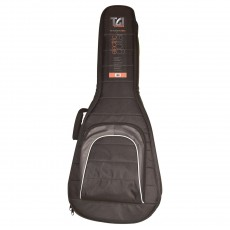 TGI 4830 Extreme Electric Guitar Bag