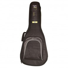 TGI 4836 Extreme Series Electric Bass Gigbag