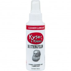 Kyser KDS100 String Cleaner