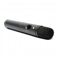 Rode M3 Cardioid Condenser Microphone