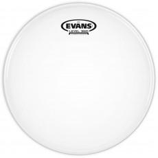 """Evans 10"""" G12 Coated Drum Head"""