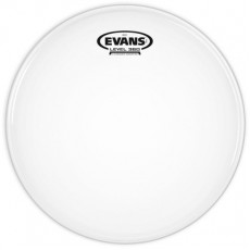 Evans G12 Coated White Drum Batter Head - 14""